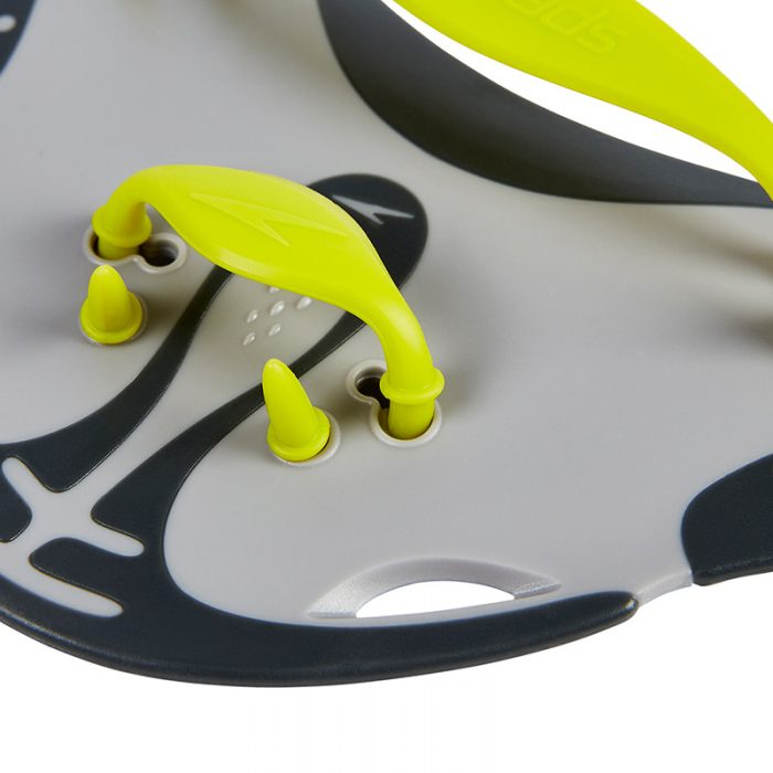 Speedo Biofuse Finger Paddle