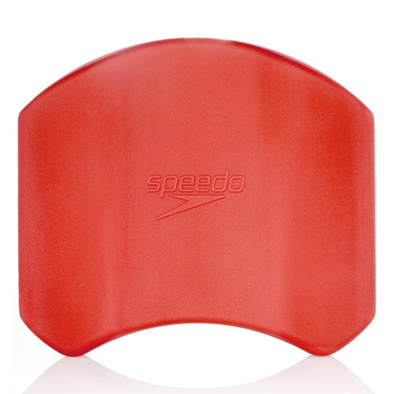 speedo elite pullkick