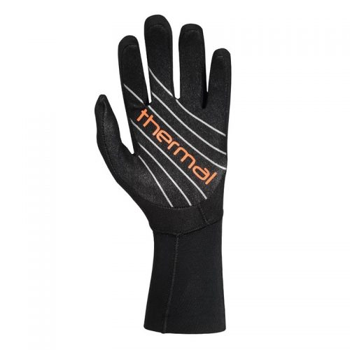 Blueseventy Thermal Swim Gloves