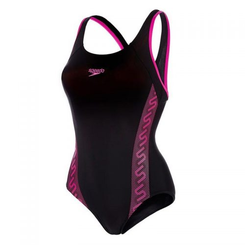 speedo monogram muscleback-2
