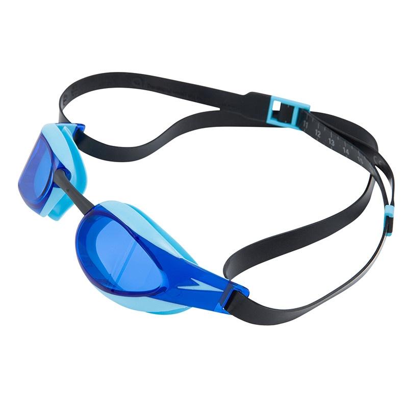 Speedo Fastskin Elite Blauw