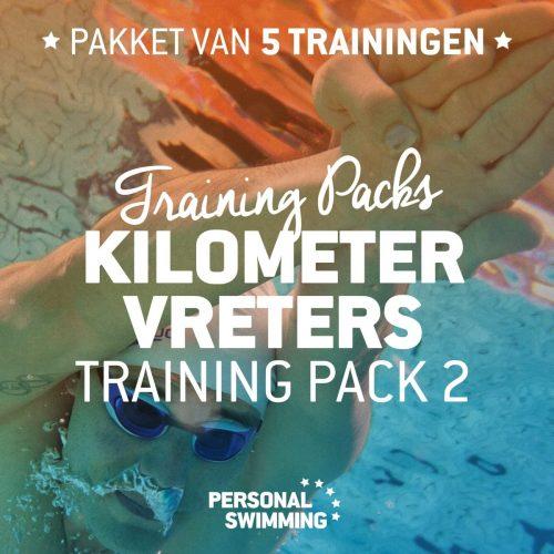 Training Packs
